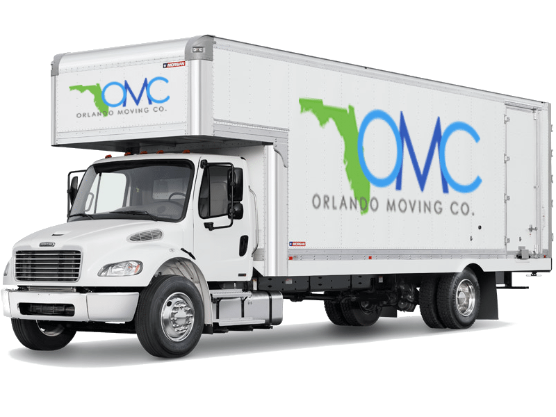 http://orlandomovingco.com/wp-content/uploads/2015/10/moving-truck-omc.png