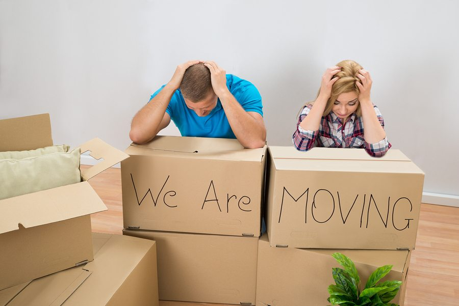 Advantages Of Hiring Orlando Moving Company