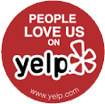 Orlando Moving Company Yelp