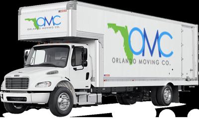 https://orlandomovingco.com/wp-content/uploads/2018/12/transparent-truck.png